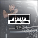OUT Sessions Mixtape :::: Concurso