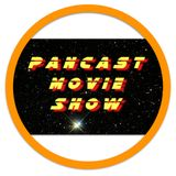 The Pancast Movie Show (The One With Dolly Parton)