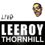 Leeroy Thornhill - Eccellenza Club Part 1 2005