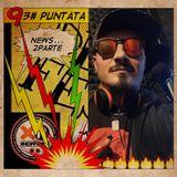 DELIFEST 93# Puntata 22-02-18 DeliNews... 2 Parte