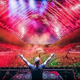 EDM Mashup Mega Mix 2017 - Club Dance Party Music
