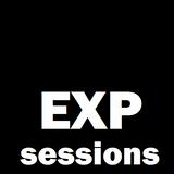 EXP Sessions 021 - DJ Quickflash