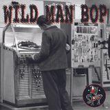 DJ SPY´S WILD MAN BOP