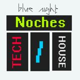 Noches Tech/House