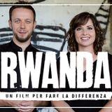 58- Rwanda il Film_ Con Marco Cortesi
