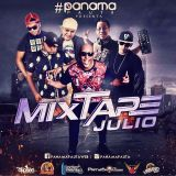 Reggaeton Mix 2015 By Dj Rock