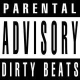Dee Jsam Presents No Music No Life - 004