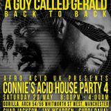 DJ Pierre - Connie's Acid House Party # 2