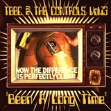 "TBBC @ THE CONTROLS - VOL.13 ""Been A Long Time.. (Straight Up House)"" (The Big Bird Cage In The Mix)"