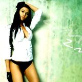 DanceHouse Mix #2 Dj zmb