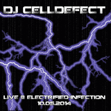 Electrified-Infection (10.05.2014)