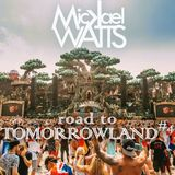 Back From Tomorrowland 4