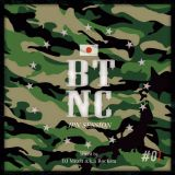 BTNC-Jpn Session-