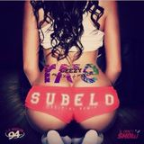 Dj RAve mix subelo ♪ ♪