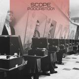 Scope vs Thoughtful. - Podcast001(live)