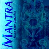 Mantra 35 Light and Dark