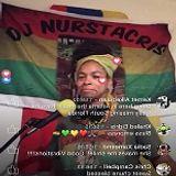 The Nurstalove Online Radio Show Episode31. 7.11.17.  Royalzionhighness.com