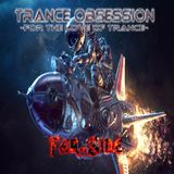 Trance Obsession EP10 Mixed By Far-Side