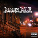 Boom Bap Sound
