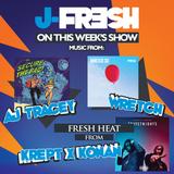 J Fresh Urban Fire 206