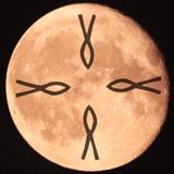 Fish & Bread Mixtape #2 - Super Moon Roots Special