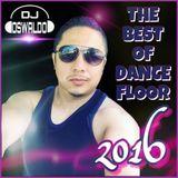 The Best of Dance Floor 2016
