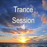 Trance Session 4