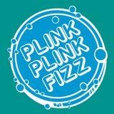 PLINK PLINK FIZZ 5.3.2018