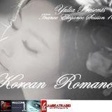 Trance Elegance Session 108 - Korean Romance