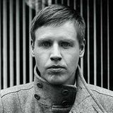 Set recorded with 99% Joris Voorn tracks
