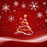 DJ Tezzo - Christmas Mix (2011-12-25)