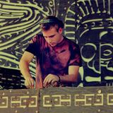 Mythrophan - ECLIPSE Festival 2012 DJ Set