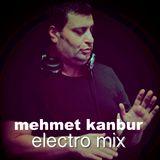 electro mix - mehmet kanbur