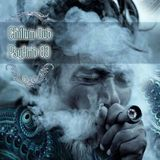 Chillum Dub - PsyAmb 83