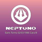 Neptuno, 02-03-1996 (Santi Tormo) (Cara B)