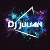 DJ Julian Radio 011