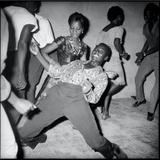 Global Cloud | 03 | Fela Africa ( African, Funky Mixtape)