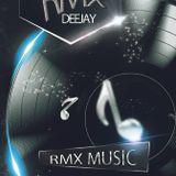 MIX HOUSE VOL 2 BY DJ JHONY RMX