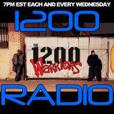 DJ CHOCO@1200 RADIO 1.2.2013 PT2