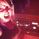Block Party #209 Aleksandra mix at District Nightclub