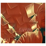 flames @ hardsession
