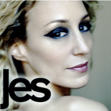 JES Podcast Episode 4