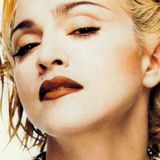 Madonna Megamix Project by OMD1969