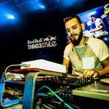 DJ Diggy Dutch - USA - New Orleans Regional Qualifier 2015