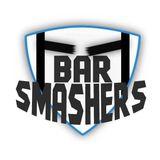 Országos bajnokai vannak a Bar Smashersnek