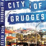 City of Grudges interview