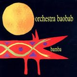 Roots & Fusion 557, 20/05/20, Robert Nighthawk to David Gogo via Orchestra Baobab and Count Ossie
