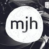 Art department - Robot Heart (Mjh Remix)
