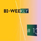 Bi-Weekly #13: Keep It Right // ft. Elis Regina, Tim Maia, Hubert Laws, Joe Armon-Jones & co