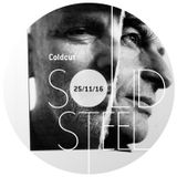 Solid Steel Radio Show 25/11/2016 Hour 1 - Coldcut